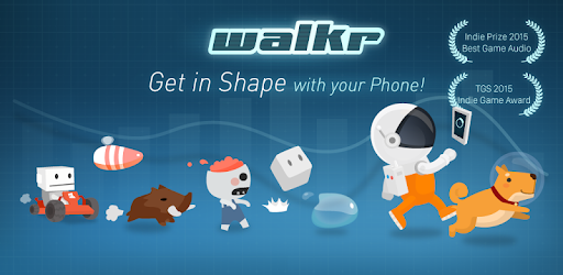 Afbeeldingsresultaat voor walkr