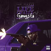 Menace to Society (feat. Young Dolph)