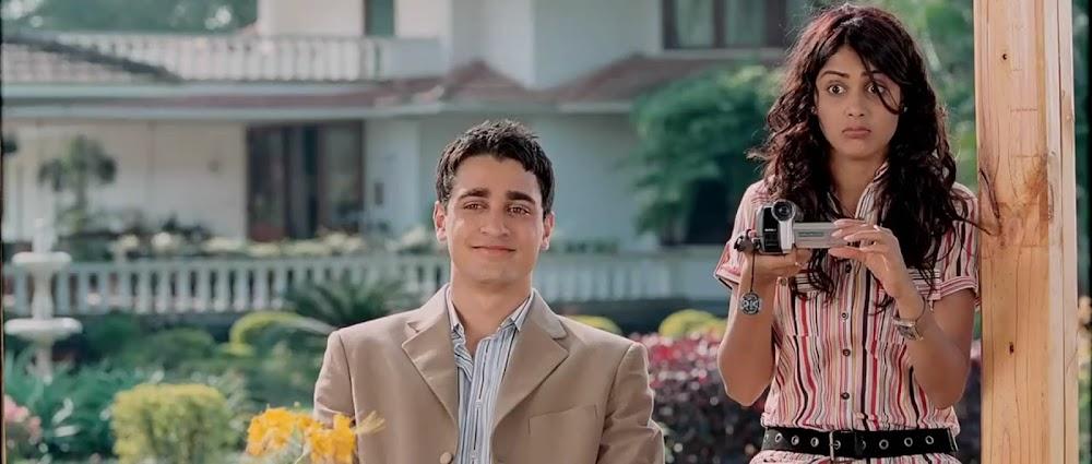 best-bollywood-movies-netflix_jaane_tu_ya_jaane_na