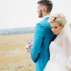 Wedding photographer Tatyana Sukhovenko (Tatianke). Photo of 14.12.2015