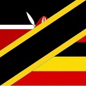 Swahili Radio Stations icon