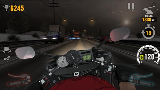 Motor Tour 1.0.1 screenshots 3