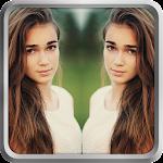 Mirror Photo Editor: Collage Maker & Selfie Camera 1.8.1
