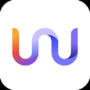 App WeSurvey APK for Windows Phone