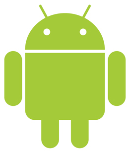 google-android-logo.png
