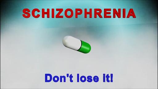 Schizophrenia apkmind screenshots 5