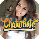 App Download Chaturbate Install Latest APK downloader