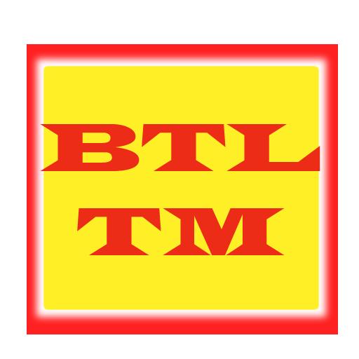 BTLTM spin  offers and updates with commissions