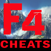 Cheats For Far Cry 4