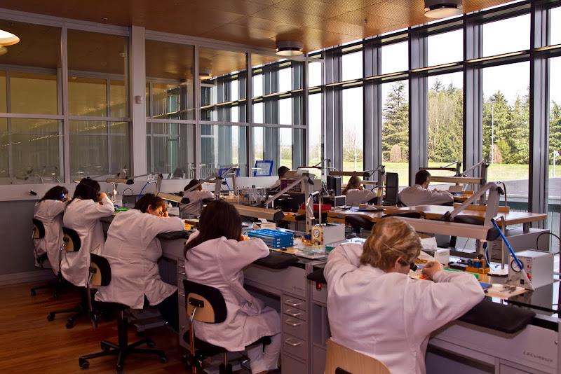 [Visite Manufacture Vacheron Constantin] - Part 1 : La Manufacture EOS7D_IMG_0699