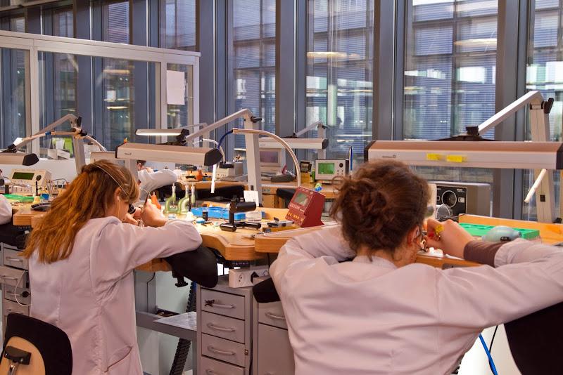 [Visite Manufacture Vacheron Constantin] - Part 1 : La Manufacture EOS7D_IMG_0735