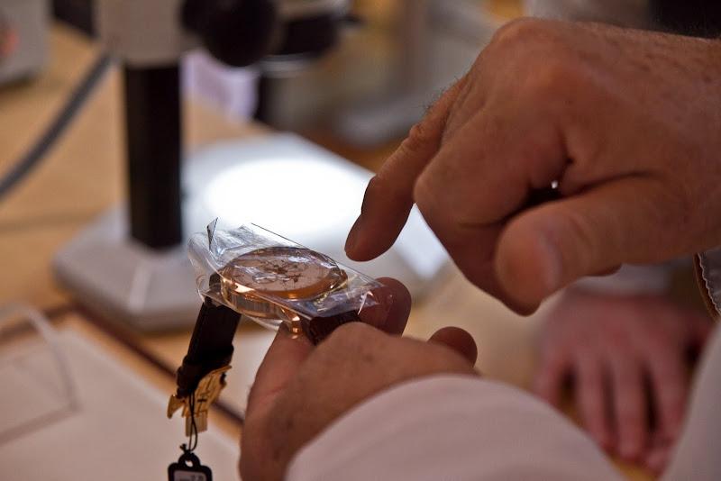[Visite Manufacture Vacheron Constantin] - Part 1 : La Manufacture EOS7D_IMG_0762