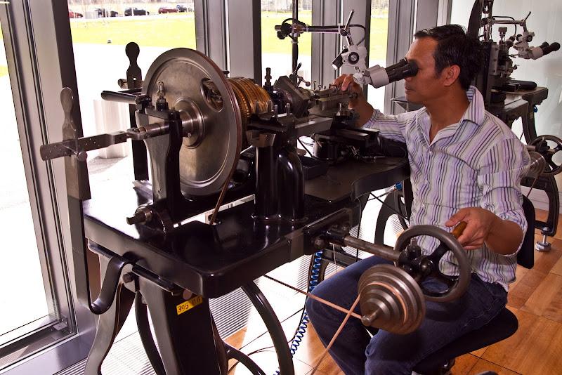 [Visite Manufacture Vacheron Constantin] - Part 1 : La Manufacture EOS7D_IMG_0824