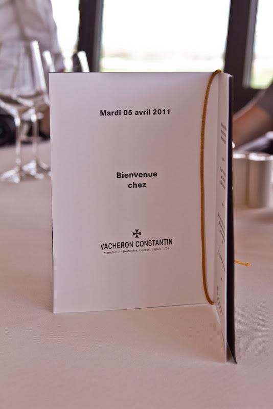 [Visite Manufacture Vacheron Constantin] - Part 1 : La Manufacture EOS7D_IMG_0883