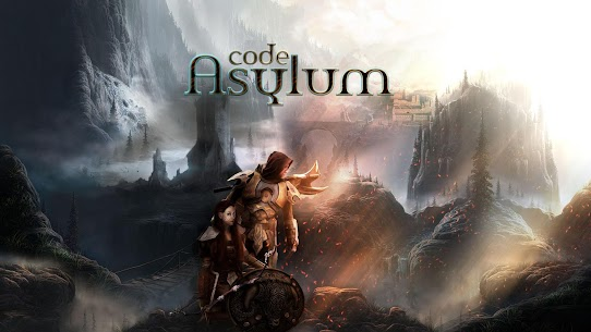 Code Asylum 2.2 MOD (Unlimited Money) 9