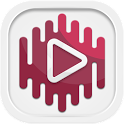 Floating Tube Popup Video Player for Youtube icon