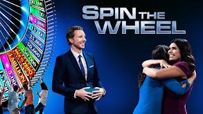 Spin the Wheel thumbnail