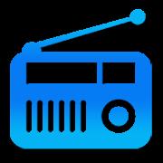 FM and AM Radios Free