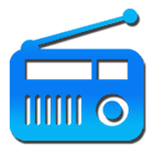 FM and AM Radios Free icon
