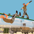US Army Training Academy APK