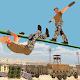 US Army Training Academy APK