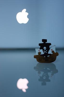 La forza dell'immaginazione di piratajack