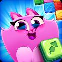 Cookie Cats Blast icon