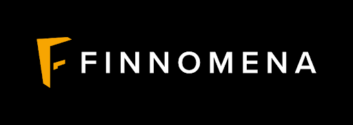 FINNOMENA logo