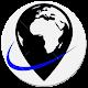RASTREAMENTO VEICULAR for PC-Windows 7,8,10 and Mac