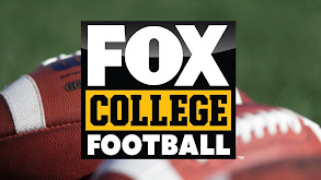 FOX College Football Playoff Predictions thumbnail