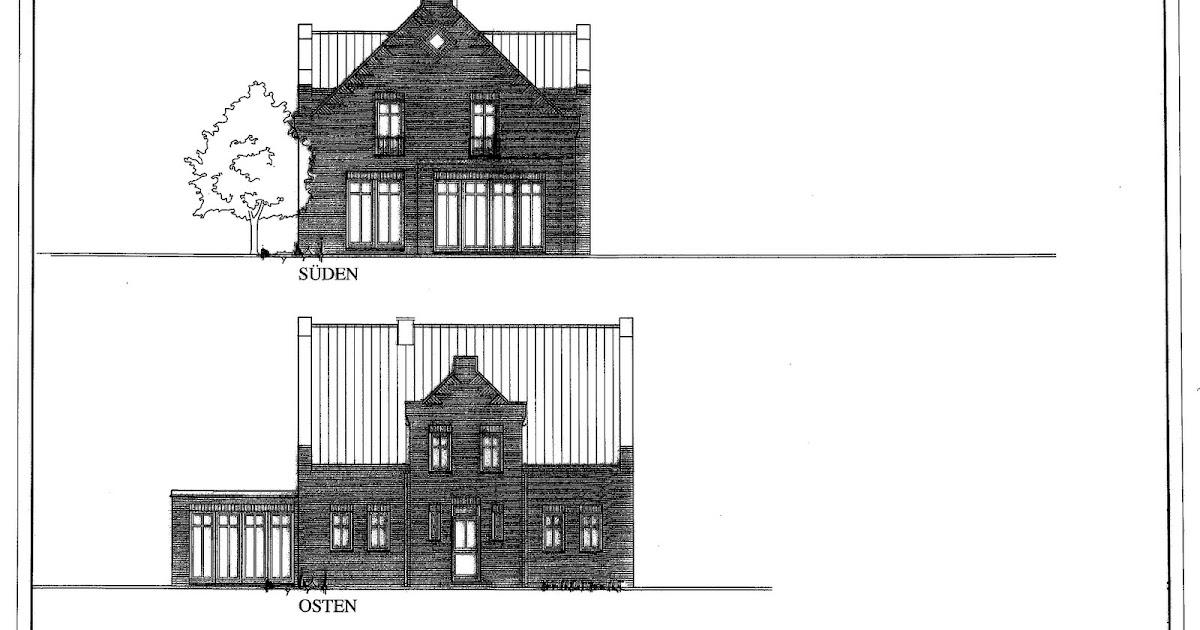 Hausbau in hh bramfeld die hausplanung for Hausplanung grundriss