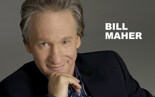 winston churchill quotes funny. Bill Maher Quotes. 71.