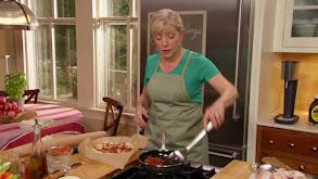 Appetizers for Dinner thumbnail