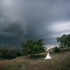 Wedding photographer Marina Mazepina (mazepina). Photo of 03.08.2015