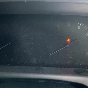 セルシオ UCF11のカスタム事例画像 nao310さんの2020年02月05日12:29の投稿