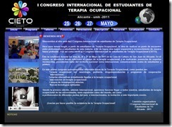 Web-Cieto_thumb