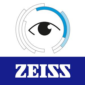 Progressive Lenses (IN)