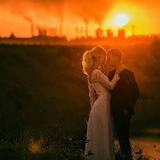 Wedding photographer Svetlana Verenich (Svetlana77777). Photo of 28.09.2018
