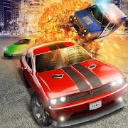 Tải Bản Hack Game Racing wars Full Miễn Phí Cho Android