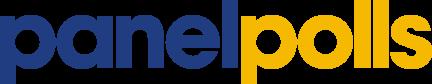 Image result for panelpolls