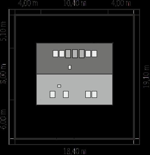 E1 ECONOMIC wersja B - Sytuacja