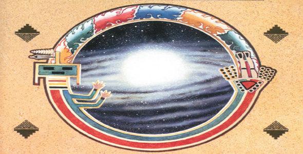 The Circle of the Spirit_590x300.jpg