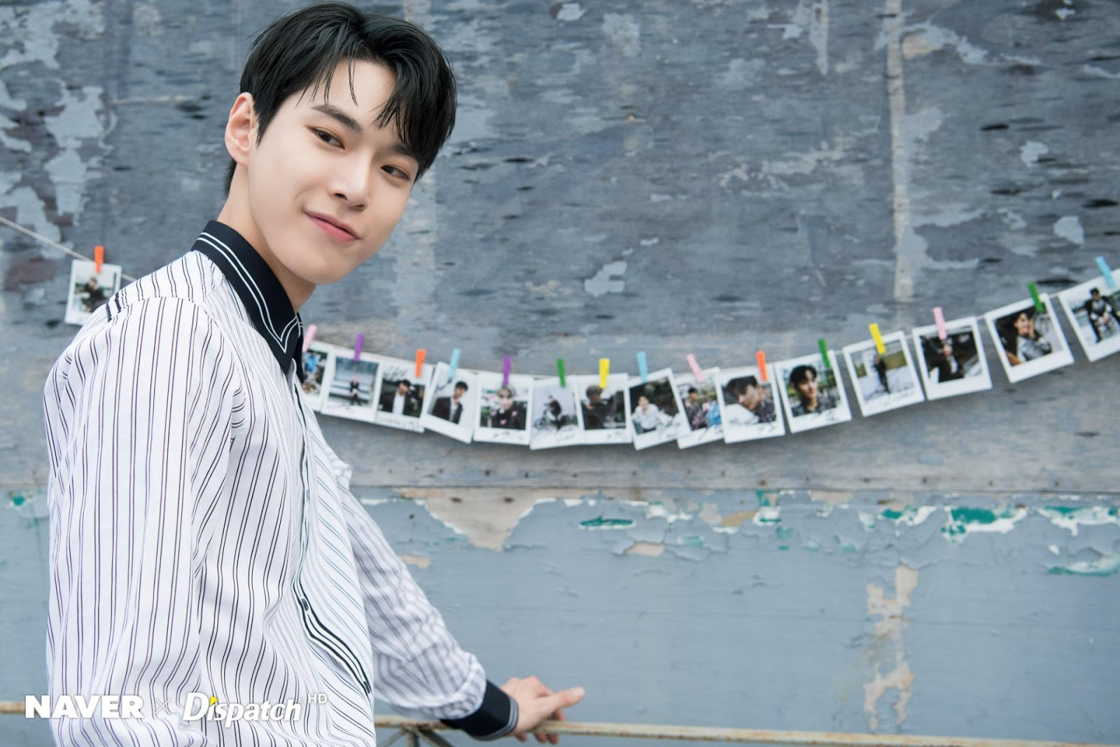 doyoung 2
