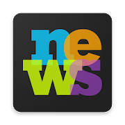Breaking News US & World: Breaking & Latest News