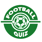 Football Quiz Games Sports Trivia