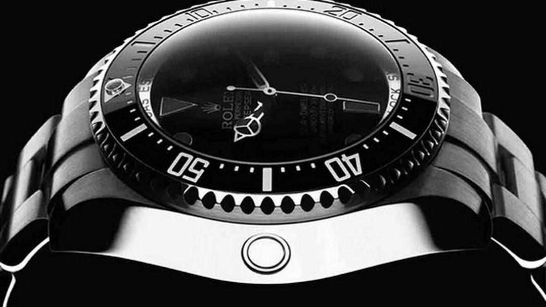 7ec9edaa000f s b joyas y relojes - COMPRAMOS DIAMANTES Y RELOJES DE ALTA GAMA ...
