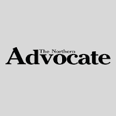 Northern Advocate e-Edition