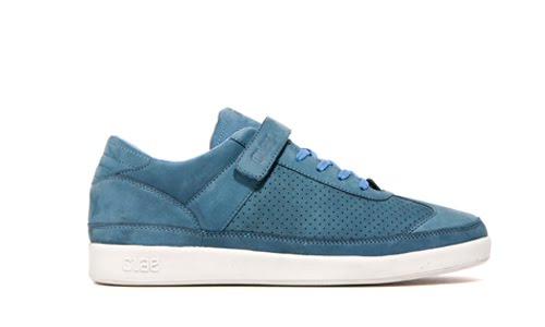Clae: Footwear for the Cool