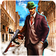 Mad City Mafia: Gangster Town Action Crime Stories (game)