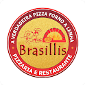 Brasillis Pizzaria icon
